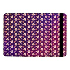 Texture Background Pattern Samsung Galaxy Tab Pro 10 1  Flip Case