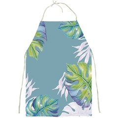 12 21 C3 Full Print Aprons by tangdynasty