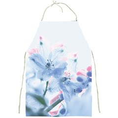 12 21 C6 Full Print Aprons by tangdynasty