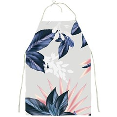 12 20 C2 01 Full Print Aprons by tangdynasty