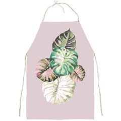 12 21 C2 Full Print Aprons by tangdynasty