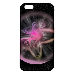 Stress Fractal Round Ball Light Iphone 6 Plus/6s Plus Tpu Case