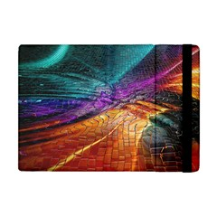 Graphics Imagination The Background Apple Ipad Mini Flip Case