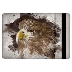 Sea Eagle Raptor Nature Predator Ipad Air Flip