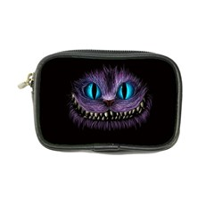 Cheshire Cat Animation Coin Purse