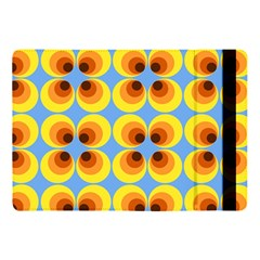 Zappwaits Retro 3 Apple Ipad 9 7 by zappwaits