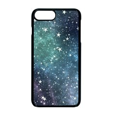 Above All Things Iphone 7 Plus Seamless Case (black) by WensdaiAddamns