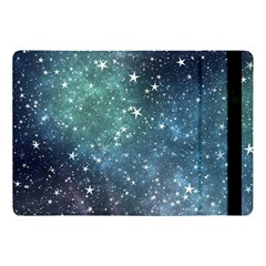 Above All Things Apple Ipad Pro 10 5   Flip Case by WensdaiAddamns