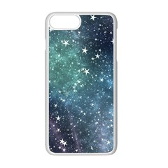 Above All Things Iphone 8 Plus Seamless Case (white) by WensdaiAddamns
