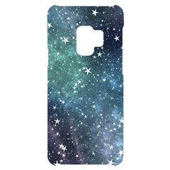 Above All Things Samsung S9 Frosting Case by WensdaiAddamns