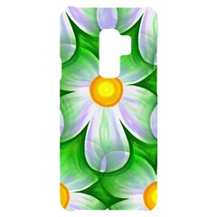 Seamless Repeating Tiling Tileable Samsung S9 Plus Frosting Case