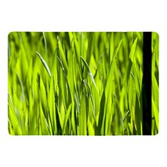 Agricultural Field   Apple Ipad Pro 10 5   Flip Case by rsooll