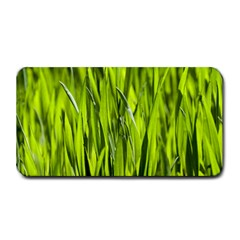 Agricultural Field   Medium Bar Mats by rsooll