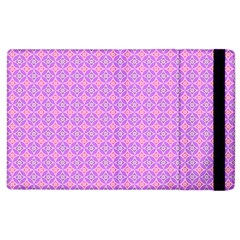 Wreath Differences Apple Ipad 2 Flip Case by Pakrebo