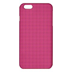 80s 90s Pattern 13 Iphone 6 Plus/6s Plus Tpu Case by tarastyle