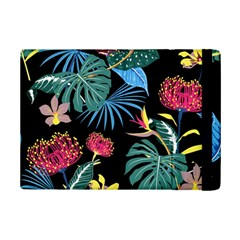 Fancy Tropical Pattern Ipad Mini 2 Flip Cases by tarastyle