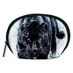 Panther Accessory Pouch (medium)