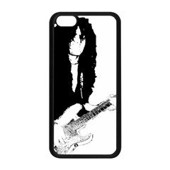 J E L  Cartoon Iphone 5c Seamless Case (black) by StarvingArtisan