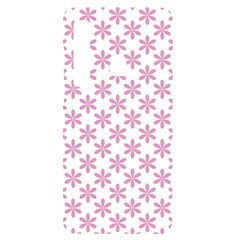 Fancy Floral Pattern Samsung Case Others by tarastyle
