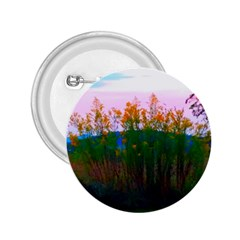 Field Of Goldenrod 2 25  Buttons by okhismakingart