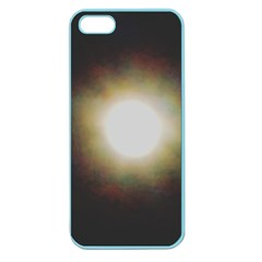Bright Star Version Two Apple Seamless Iphone 5 Case (color)