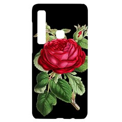 Rose   Vintage Samsung Case Others by WensdaiAddamns