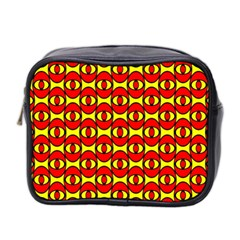 Rby 3 Mini Toiletries Bag (two Sides)