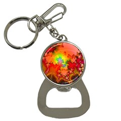Background Abstract Color Form Bottle Opener Key Chains