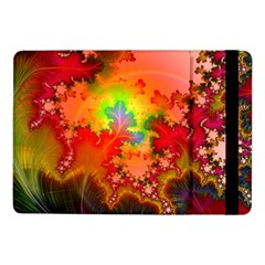 Background Abstract Color Form Samsung Galaxy Tab Pro 10 1  Flip Case