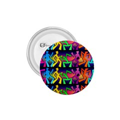 Dancing 1 75  Buttons by ArtworkByPatrick