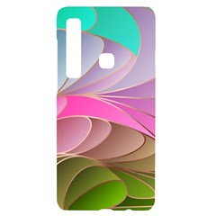 Modern Colorful Abstract Art Samsung Case Others by tarastyle