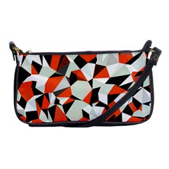 33sahara323 B Shoulder Clutch Bag