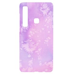 Pastel Salty Watercolor Texture Samsung Case Others by tarastyle