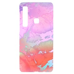 Iridescent Marble Samsung Case Others by tarastyle