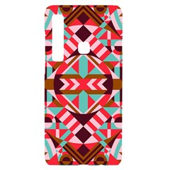 Modern Geometric Pattern Samsung Case Others by tarastyle