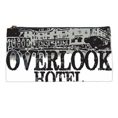 The Overlook Hotel Merch Pencil Cases by milliahood