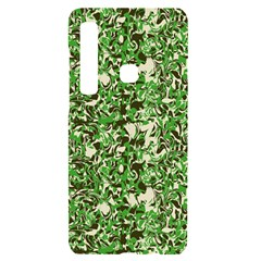 Modern Camouflage Pattern Samsung Case Others by tarastyle