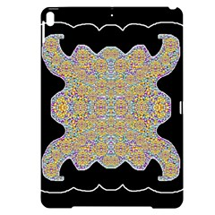 Pearls As Candy Apple Ipad Pro 10 5   Black Uv Print Case by pepitasart