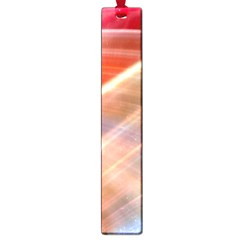 Wave Background Pattern Abstract Large Book Marks by HermanTelo