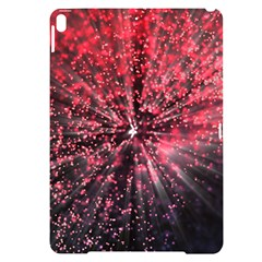 Abstract Background Wallpaper Space Apple Ipad Pro 10 5   Black Uv Print Case