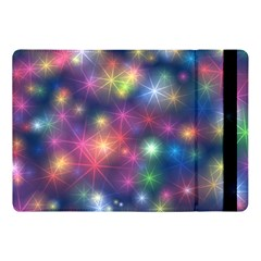 Abstract Background Graphic Space Apple Ipad Pro 10 5   Flip Case