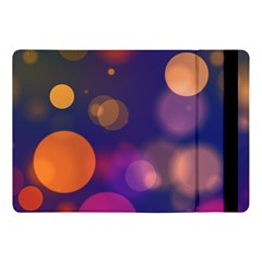 Seamless Pattern Design Tiling Apple Ipad Pro 10 5   Flip Case