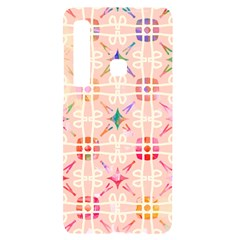 Watercolour Watercolor Paint Ink Samsung Case Others