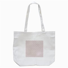 Wallpaper Abstract Pattern Graphic Tote Bag (white) by HermanTelo