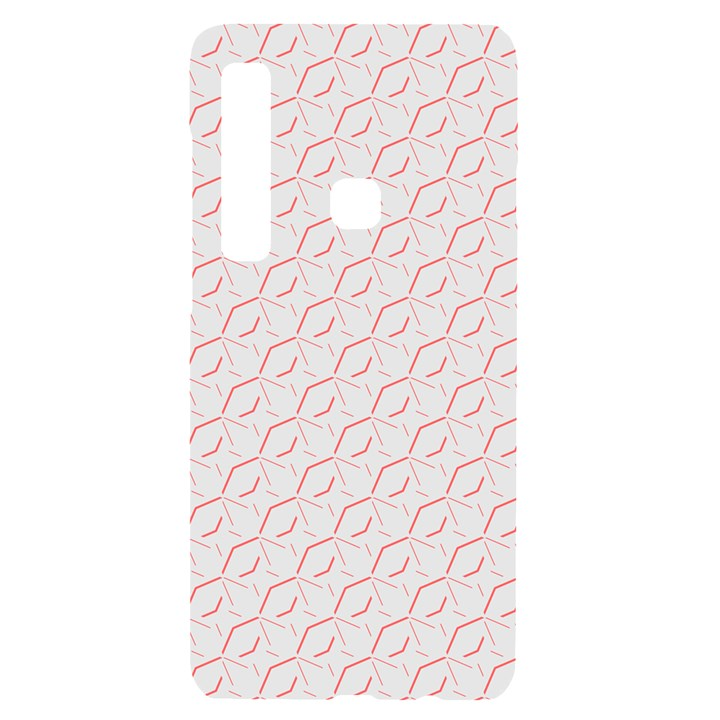 Wallpaper Abstract Pattern Graphic Samsung Case Others