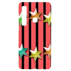 Star Christmas Greeting Samsung Case Others by HermanTelo