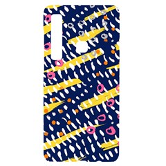 Abstract Colorful Doodle Pattern Samsung Case Others by tarastyle