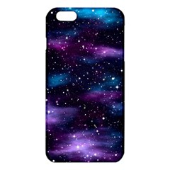 Background Space Planet Explosion Iphone 6 Plus/6s Plus Tpu Case by Nexatart