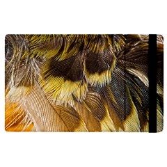 Wing Feather Bird Animal World Apple Ipad Pro 12 9   Flip Case by Pakrebo