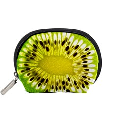 Kiwi Vitamins Eat Fresh Healthy Accessory Pouch (small)